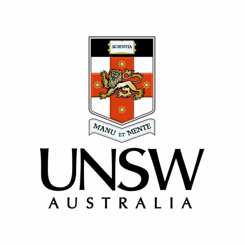 UNSW_logo800x800